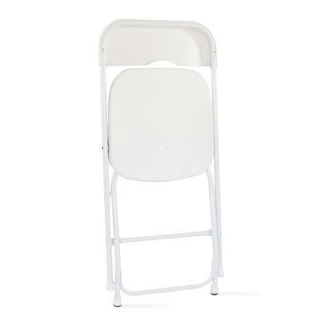 chaise blanche pas cher chaise pliante plastique blanche pas cher mobeventpro