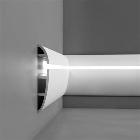 eclairage plafond bureau 17 meilleures idées à propos de éclairage indirect sur