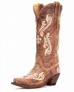 womens cowgirl boots cheap 05