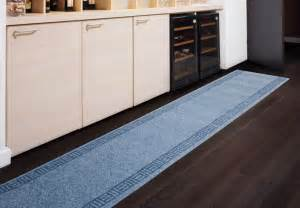 kitchen island decorative accessories rubber floor mats for kitchen mats for hardwood floors