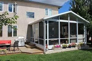 Home Sunroom Addition Ideas