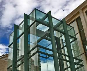 Fliegengitter Anbringen Innen Oder Außen : aufzug im privathaus kosten wohn design ~ Frokenaadalensverden.com Haus und Dekorationen