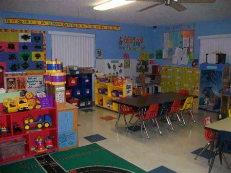 building blocks of ocala preschool ocala fl child care 587 | EAST2