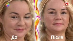 Лечебные крема с ретинолом от морщин