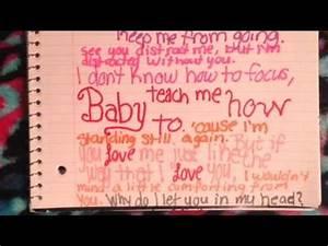 Helplessly – ... Helplessly Lyrics
