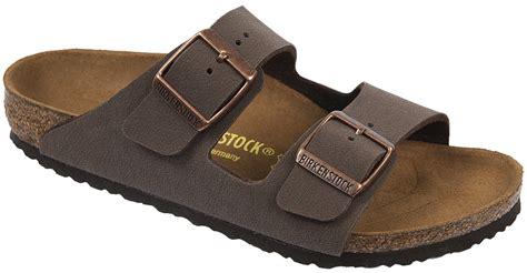 arizona sandal  birkenstock  kids  birkenstock