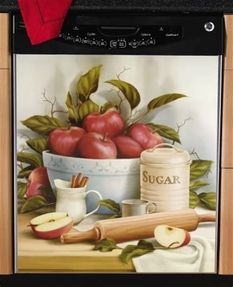 images   red country apple themed kitchen  pinterest kitchen ideas apple