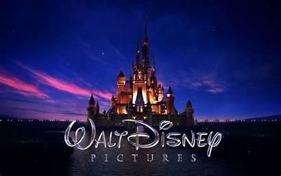 Disney Castle Walt Wallpapers