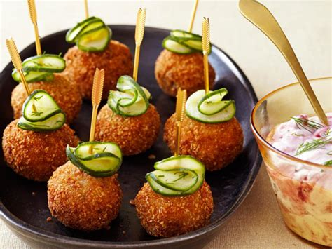 cuisine appetizer easy and appetizer recipes food