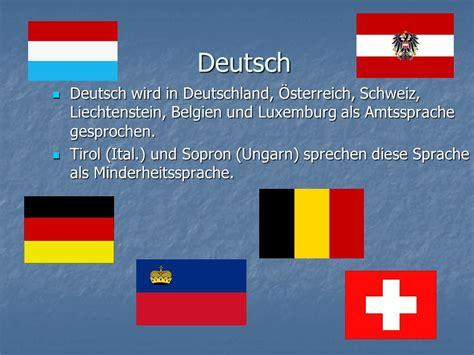 wo wird in deutschland tabak angebaut die germanische sprachen ppt herunterladen