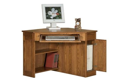 corner desk design plans wood small corner computer desk plans pdf plans