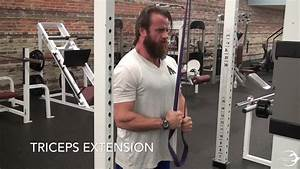 63 Resistance Band Exercises  How To Choose Resistance