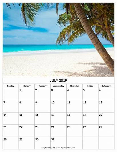 Calendar July August June Printable Monthly Calendars