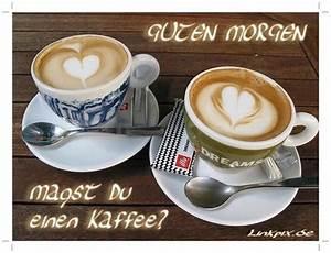 Lustige Guten Morgen Kaffee Bilder : 46 besten guten morgen bilder bilder auf pinterest guten morgen guten morgen bilder und buen dia ~ Frokenaadalensverden.com Haus und Dekorationen