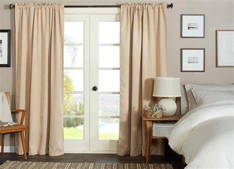 catalogo tendaggi per interni tende interni tende per interni tipologie di tende per