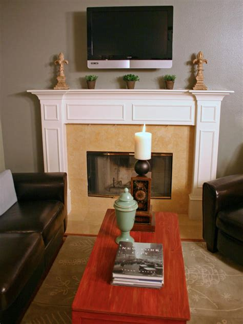 fireplace ideas diy fireplace design ideas diy