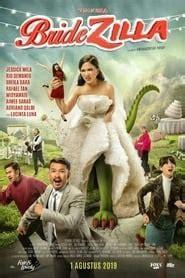 Edi wahyono/10 film horor indonesia terbaik, jangan nonton sendiri! Jangan Nonton Film Jan Dara Dengan Pasangan - ittcai