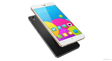k phone kphone k5 launches with 5 inch hd display 13 megapixel