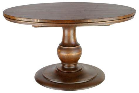 round pedestal coffee table round oak pedestal coffee table coffee table design ideas
