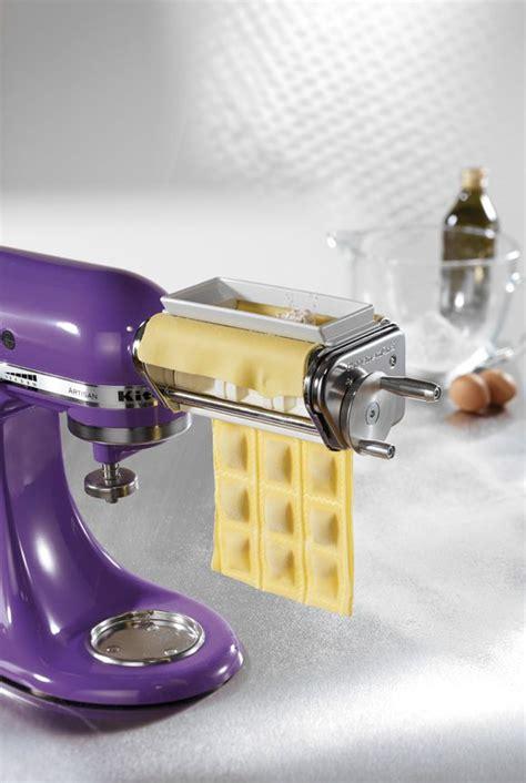 machine a pates kitchenaid best 25 kitchenaid artisan mixer ideas on kitchenaid stand mixer mixers and