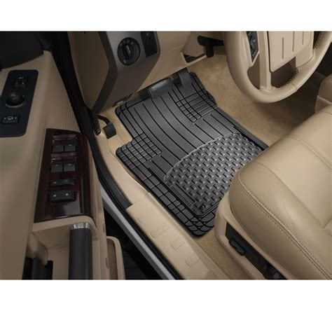 weathertech floor mats winnipeg weathertech floor mats winnipeg thefloors co