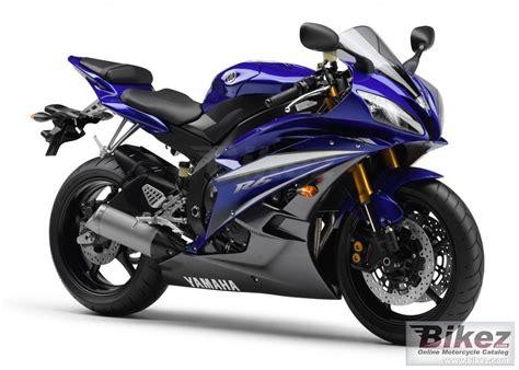 Motor Yamaha Terlaris