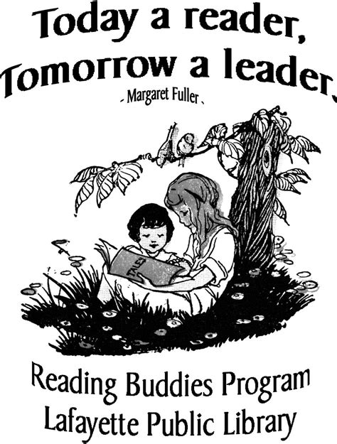 Reading & Writing Buddies | Lafayette, CO - Official Website