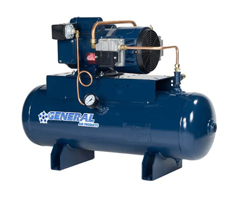 protection air compressors accessories for pipe sprinklers general air products