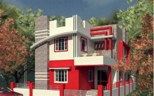 Home Design Exterior App Home Exterior Designs Top 10 Modern Trends