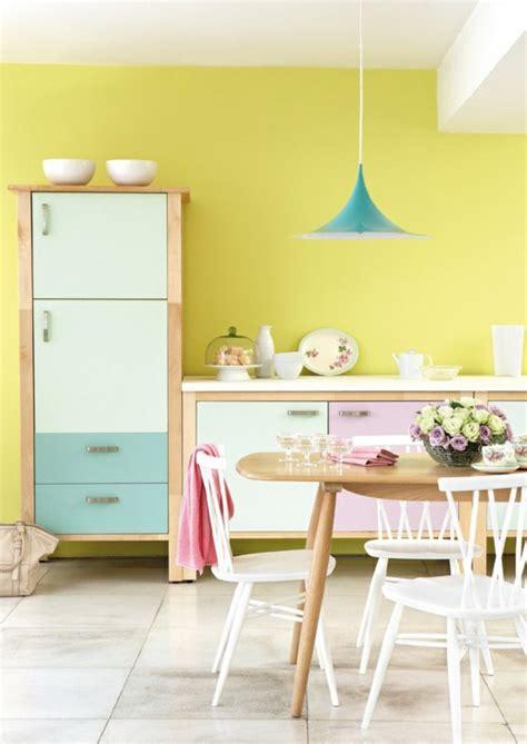 kitchen pastel colors eierschalenfarben wall color neutral soft colors for 2422