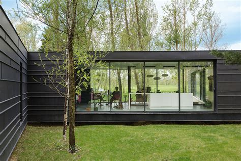Haus Bauen Mit Architekt bauen mit architekt vorteile auf einen blick