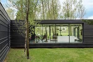 Fertighaus Kosten Erfahrung : architekten oder fertighaus tipps f r bauherren ~ Lizthompson.info Haus und Dekorationen