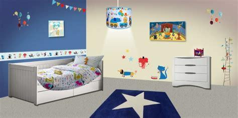 thème décoration chambre bébé deco chambre bebe theme cirque