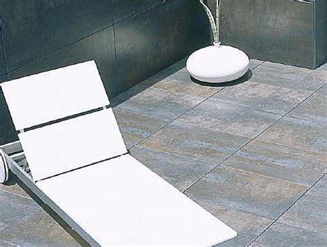 pavimentos de terraza decoracion de interiores opendeco
