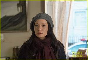 'Elementary' Super Bowl Episode - What You Need to Know ...