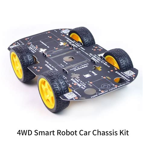 virtual reality controlled rc car  steps