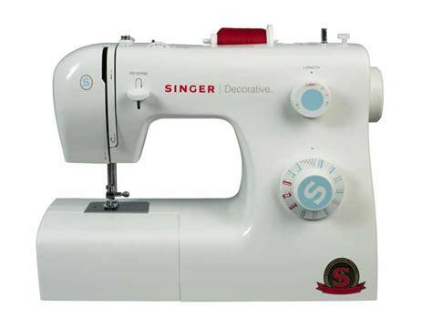machine a coudre singer decorative machine 224 coudre singer d 233 corative test et avis