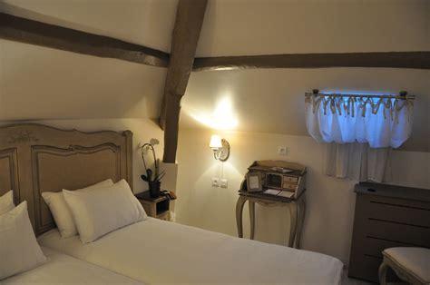 chambre des metiers chartres hotel à chartres les poèmes de chartres site officiel
