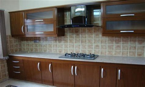Kitchen Decorating Ideas 2014 Designs At Home Design
