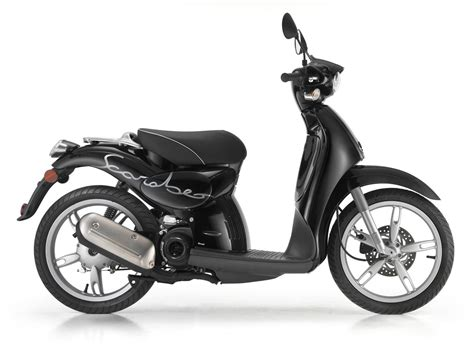 Candela Scarabeo 50 by Come Sbloccare Scarabeo 50cc 2t Cerco Guida Scooter