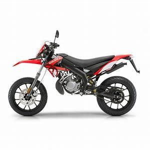 Assurance 50 Cc : gilera smt 50cc la moto faite pour l 39 asphalte ~ Medecine-chirurgie-esthetiques.com Avis de Voitures