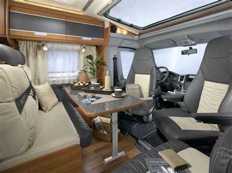 Book Of Motorhome Hire Leicester In Ireland By Mia