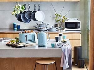 7 Buys Were Loving In Kmarts August Living Range