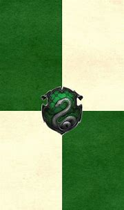 Slytherin iOS Wallpapers on WallpaperDog