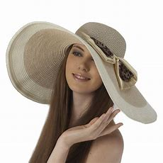 Awesome Fashion 2012 Awesome Sexy Summer Hats For Girls