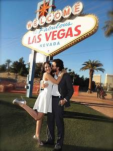 las vegas wedding wagon llc reviews ratings wedding With wedding minister las vegas