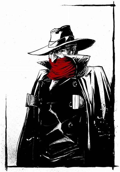 Shadow Wrig Deviantart Knight Moon Comics Pulp