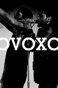 Ovoxo Iphone Wallpaper - 2018 Wallpapers HD