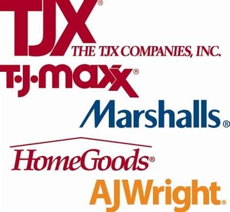 Kindly visit the tj maxx website portal at www.tjmaxx.com or tjmaxx.tjx.com, if you have a query or. Gift card tj maxx
