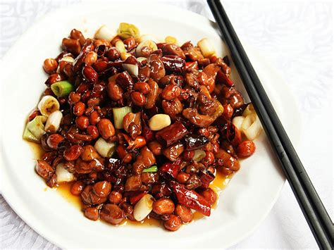ma cuisine more than ma la a deeper introduction to sichuan cuisine